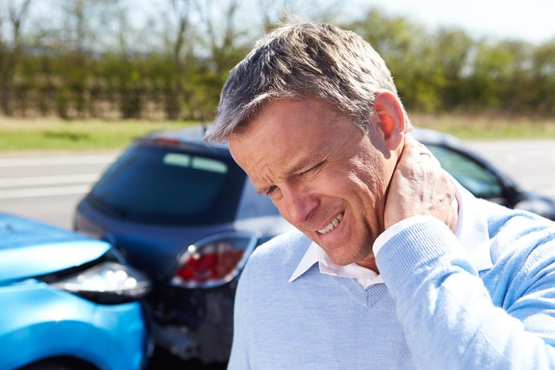 Auto Injuries  Wilmington, DE