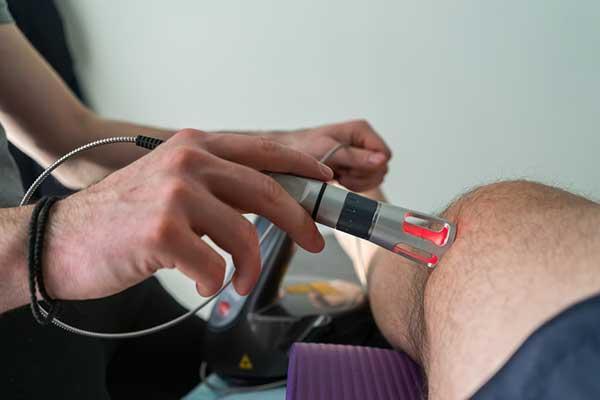 Cold Laser Therapy  Wilmington, DE