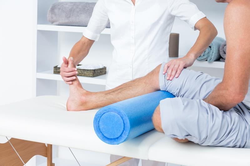 chiropractic services  Wilmington, DE