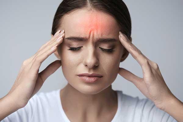 headaches migraines  Wilmington, DE