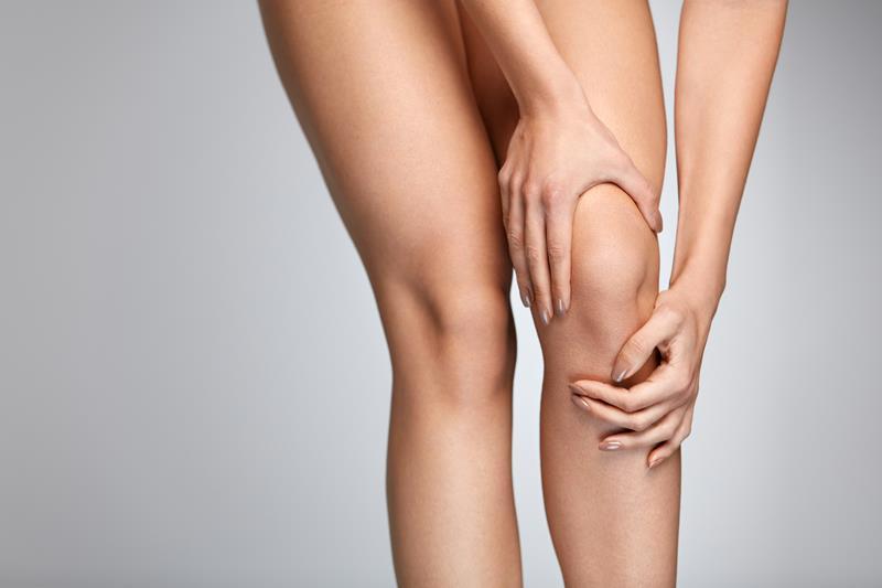Knee Pain  Wilmington, DE