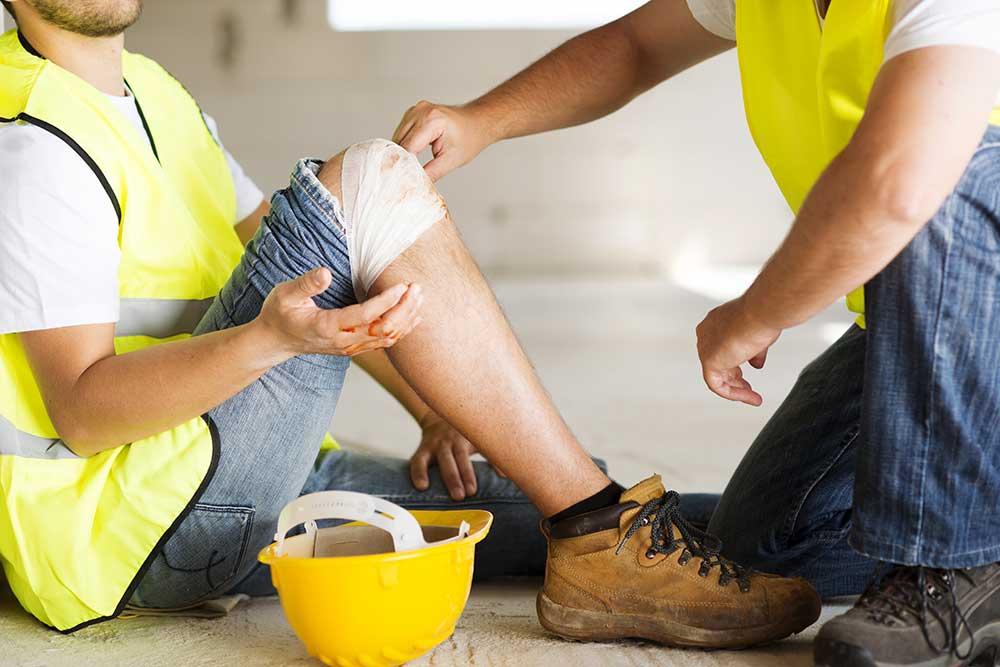 Personal Injury  Wilmington, DE
